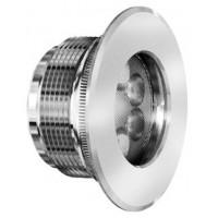 Подводный светильник XL-323-B-RGB-PWM/7.5W/12-24V