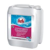 Бактерецидный обезжириватель для помещений 10л Hth