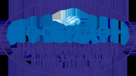 ООО Посейдон - Строительство бассейнов в Белгороде, Строительство фонтанов в Белгороде, искусственные декоративные пруды/водоемы